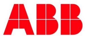 abb logo çorlu